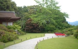 kyoto okouchi sanso