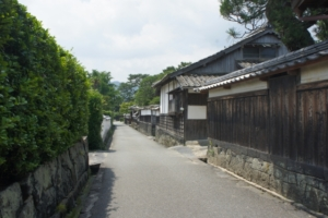 yamaguchi hagi