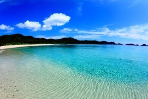 kerama island okinawa